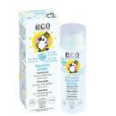Kép 1/2 - eco-cosmetics-eco-baby-&-kids-illatmentes-SPF-50-+-kisbabaknak-es-gyerekeknek 1