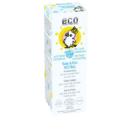 Kép 2/2 - eco-cosmetics-eco-baby-&-kids-illatmentes-SPF-50-+-kisbabaknak-es-gyerekeknek 2