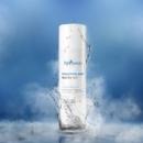 Kép 2/2 - Instree Hyaluronic Acid Water Mist arcpermet hialuronsavval2