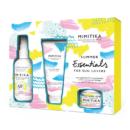 Kép 1/3 - mimitika-summer-essentials-spf-50-mintacsomag 1
