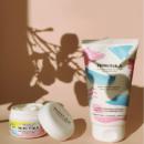 Kép 2/3 - mimitika-summer-essentials-spf-50-mintacsomag 2