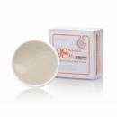 Kép 1/2 -  collagen-&-CoQ10-hidrogel-szemkornyekapolo-tapasz-kollagennel  1