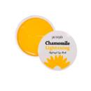 Kép 1/2 - chamomile-lightening-hidrogel-szemkornyekapolo-tapasz-kamillaviragkivonattal  1