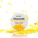 Kép 2/2 - chamomile-lightening-hidrogel-szemkornyekapolo-tapasz-kamillaviragkivonattal  2