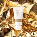 Kép 2/2 - gold-neck-cream-borfeszesito-krem-nyakra-es-dekoltazsra 2