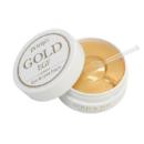 Kép 1/2 - petitfee-gold-&-egf-anti-aging-hatasu-hidrogeles-szemkornyekapolo-tapasz  1