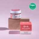 kollagenes arckrem collagen q a