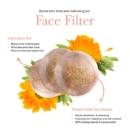 Kép 3/3 - face filter face it tea  3