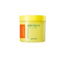 Kép 1/2 - goodal vita c green tangerine toner korong