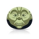 Kép 2/2 - Yoda arcmaszk