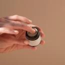 Kép 2/3 - merme-berlin-brightening-vitamin-c-powder-ragyogast-fokozo-por-arcra 2