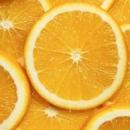 Kép 3/3 - merme-berlin-brightening-vitamin-c-powder-ragyogast-fokozo-por-arcra 3