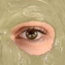 Kép 3/3 - merme berlin melytisztito arcmaszk deep clean clay mask 3