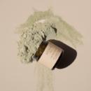 Kép 2/3 - merme berlin melytisztito arcmaszk deep clean clay mask 2