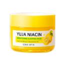 Kép 1/2 - yuja-niacin-30-days-brightening-ragyogast-fokozo-ejszakai-arcmaszk 1