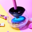 Kép 2/4 - stylpro originals sminkecset tisztito 2