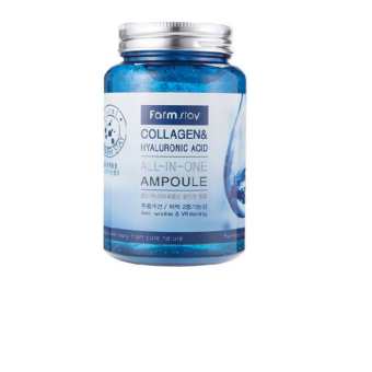 farm-stay-collagen-&-hyaluronic-acid-all-in-one-esszencia 1