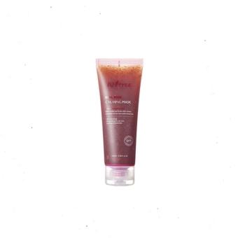Isntree Real Rose bőrnyugtató arcmaszk