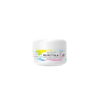 mimitika-creme-solaire-visage-fenyvedo-arcra-spf-50  1
