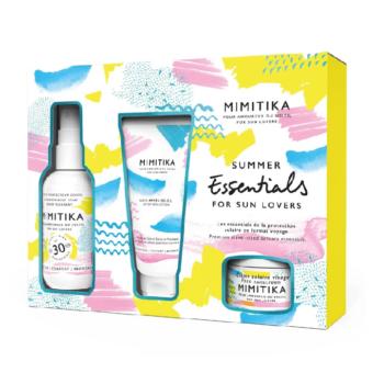 mimitika-summer-essentials-spf-30-mintacsomag 1
