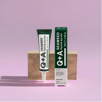 q-a-seaweed-peptid-szemkornyekapolo-gel-tengeri-moszattal  1