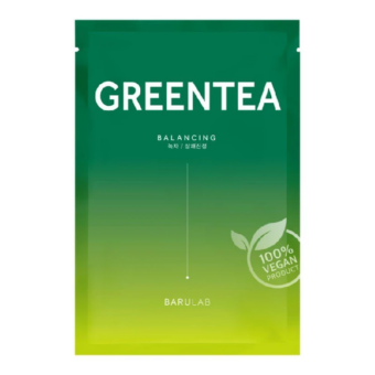 the-clean-vegan-greentea-fatyolmaszk-frissito-zoldteakivonattal 1