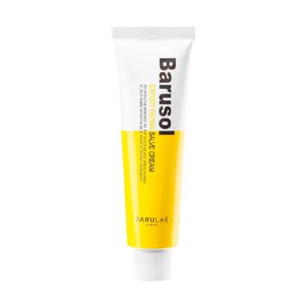 barusol-expert-regeneralo-krem-erzekeny-borre  1