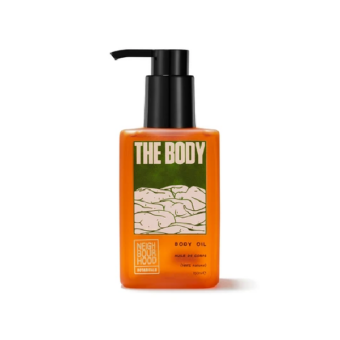 neighbourhood-botanicals-the-body-oil-testolaj