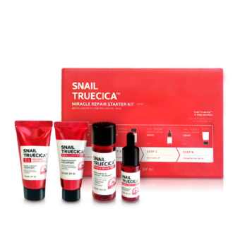 snail-truecica-csiganyalkivonatot-tartalmazo-termekek-mintacsomag