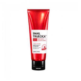 some-by-mi-snail-truecica-miracle-repair-arctisztito-gel-csiganyálki