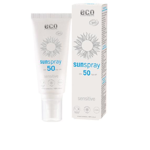 eco-sensitive-fenyvedo-spray-50-SPF-erzekeny-borre  1 kicsi