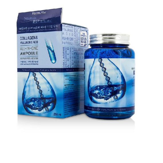 farm-stay-collagen-&-hyaluronic-acid-all-in-one-esszencia 2