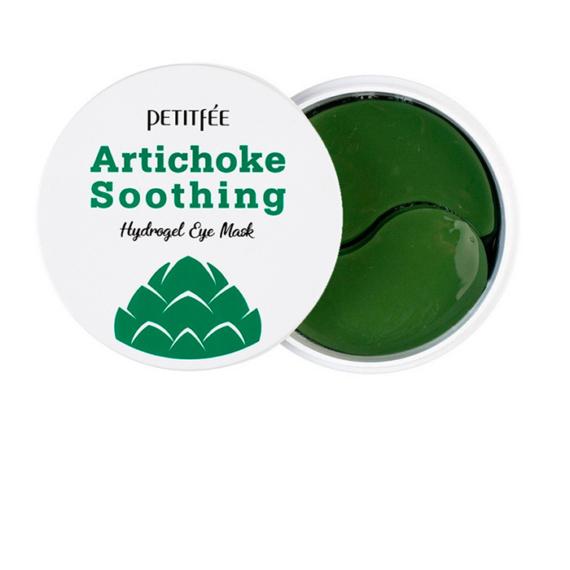 artichoke-soothing-hidrogel-szemkornyekapolo-tapasz-articsokakivonattal  1