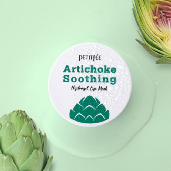 artichoke-soothing-hidrogel-szemkornyekapolo-tapasz-articsokakivonattal  2