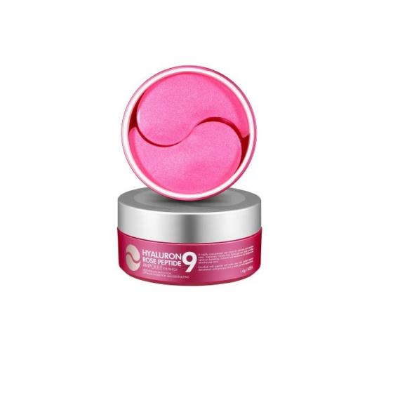 medi-peel-szemkornyekapolo-tapasz-rozsapeptiddel-es-hialuronsavval