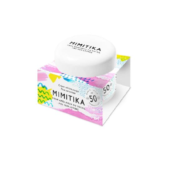 mimitika-creme-solaire-visage-fenyvedo-arcra-spf-50  2