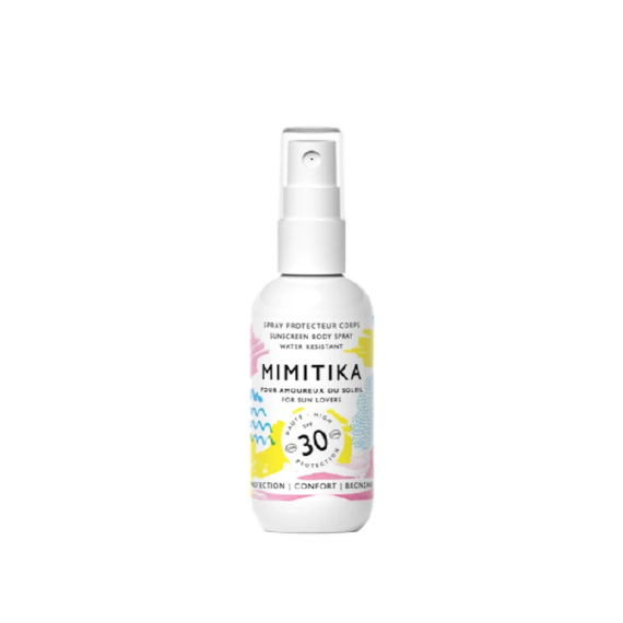mimitika-fenyvedo-spray-spf-30-utazo-meretben