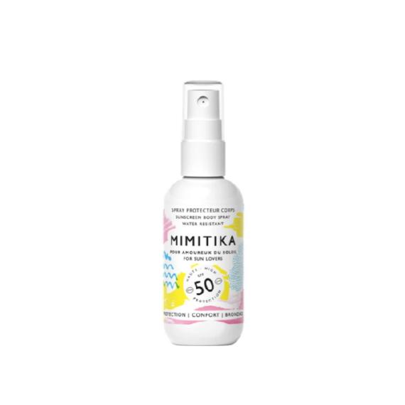 mimitika-fenyvedo-spray-spf-50-utazo-meretben 1