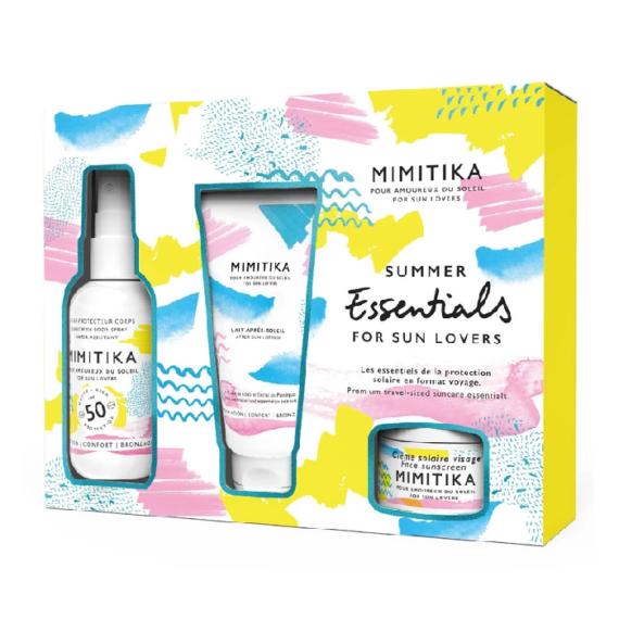 mimitika-summer-essentials-spf-50-mintacsomag 1