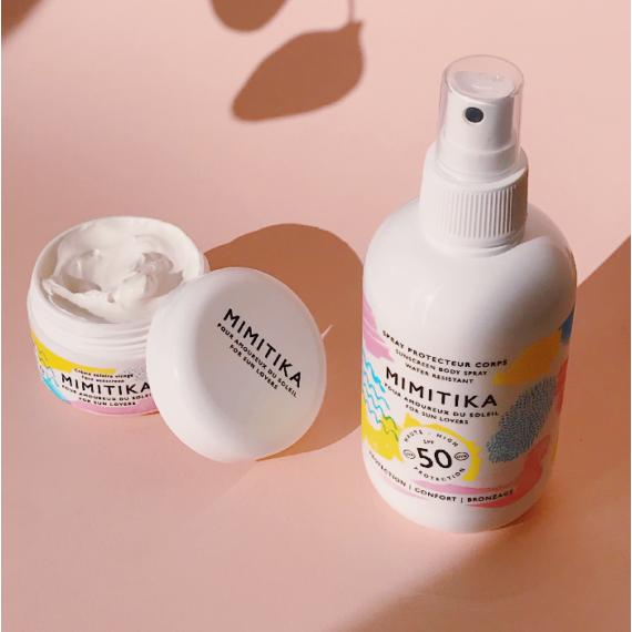mimitika-summer-essentials-spf-50-mintacsomag 3