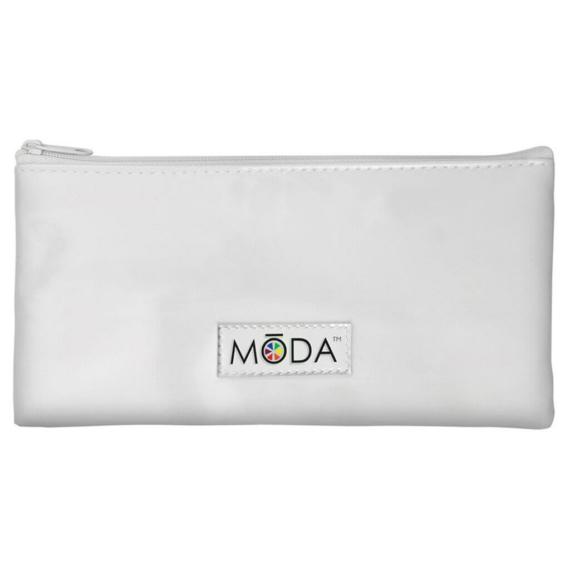moda-5-pc-complete-kit-5-darabos-ecsetszett 3
