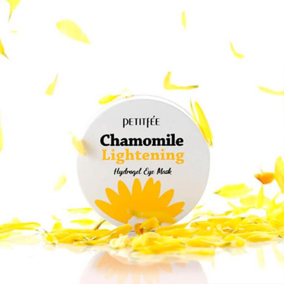 chamomile-lightening-hidrogel-szemkornyekapolo-tapasz-kamillaviragkivonattal  2