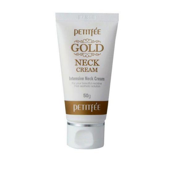 gold-neck-cream-borfeszesito-krem-nyakra-es-dekoltazsra 1