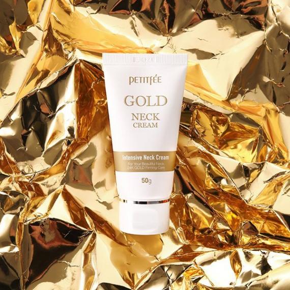 gold-neck-cream-borfeszesito-krem-nyakra-es-dekoltazsra 2