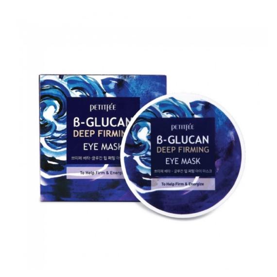 petitfee-β-glucan-deep-firming-melyfeszesito-szemkornyekapolo-maszkok-beta-glukannal 3