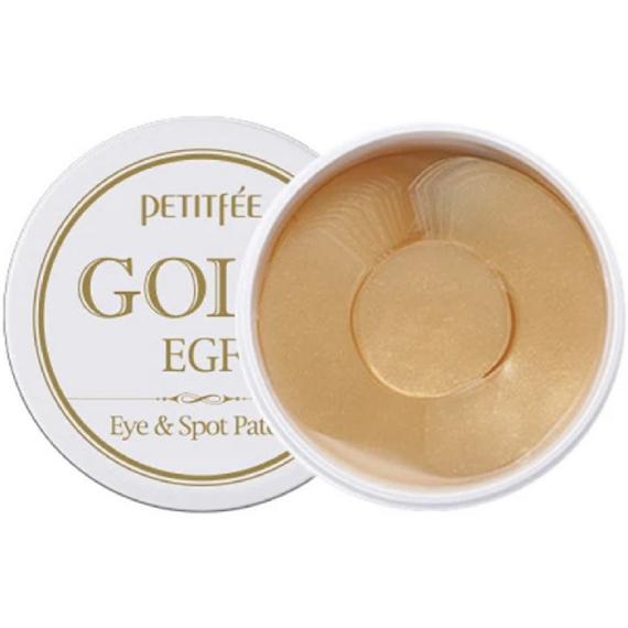 petitfee-gold-&-egf-anti-aging-hatasu-hidrogeles-szemkornyekapolo-tapasz 2