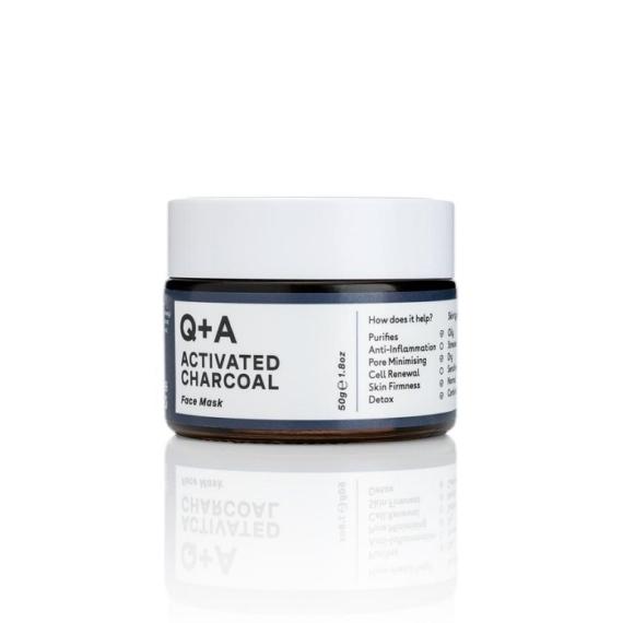 aktiv szenes maszk charcoal q a 2
