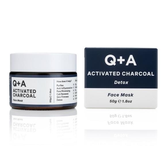 aktiv szenes maszk charcoal q a 3
