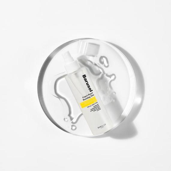 barusol-expert-repair-boosting-arcpermet 2