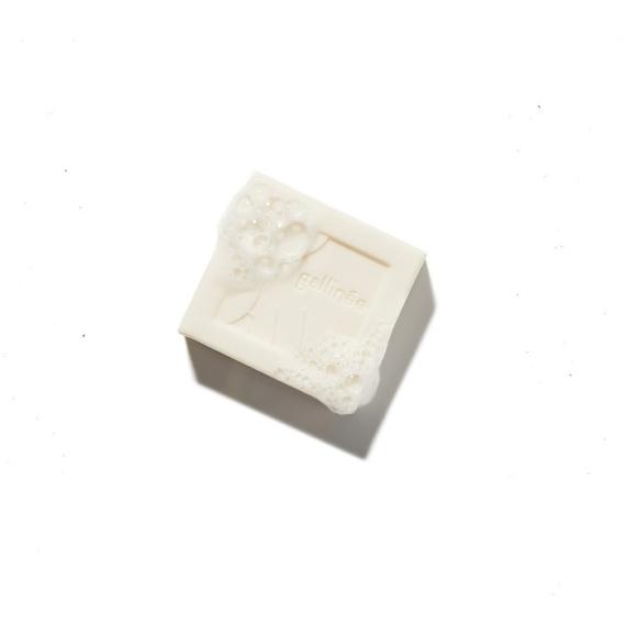 gallinee prebiotikus tisztito tomb2